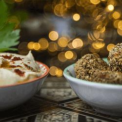 ristorante-arabo-005